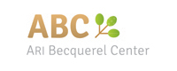 ARI Becquerel Center (ABC)